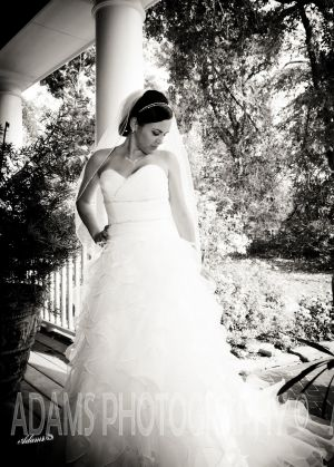 Adams_02_11_2012_houston_wedding_photographer_4.jpg