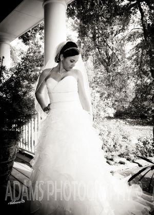 Adams_02_11_2012_houston_wedding_photographer_4.jpg
