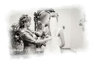 Adams_02_11_2012_houston_wedding_photographer_B.jpg
