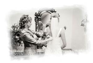 Adams_02_11_2012_houston_wedding_photographer_B.jpg