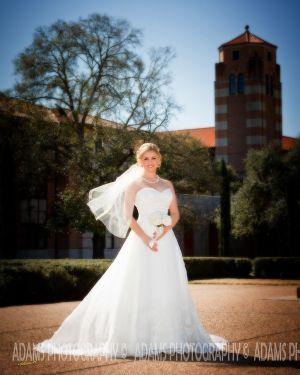 Adams_02_11_2012_houston_wedding_photographer_G.jpg