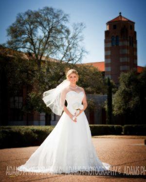 Adams_02_11_2012_houston_wedding_photographer_G.jpg